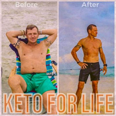Ksetogenic diet will help you lose weight.