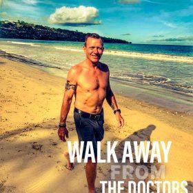 Walk your Way to Health